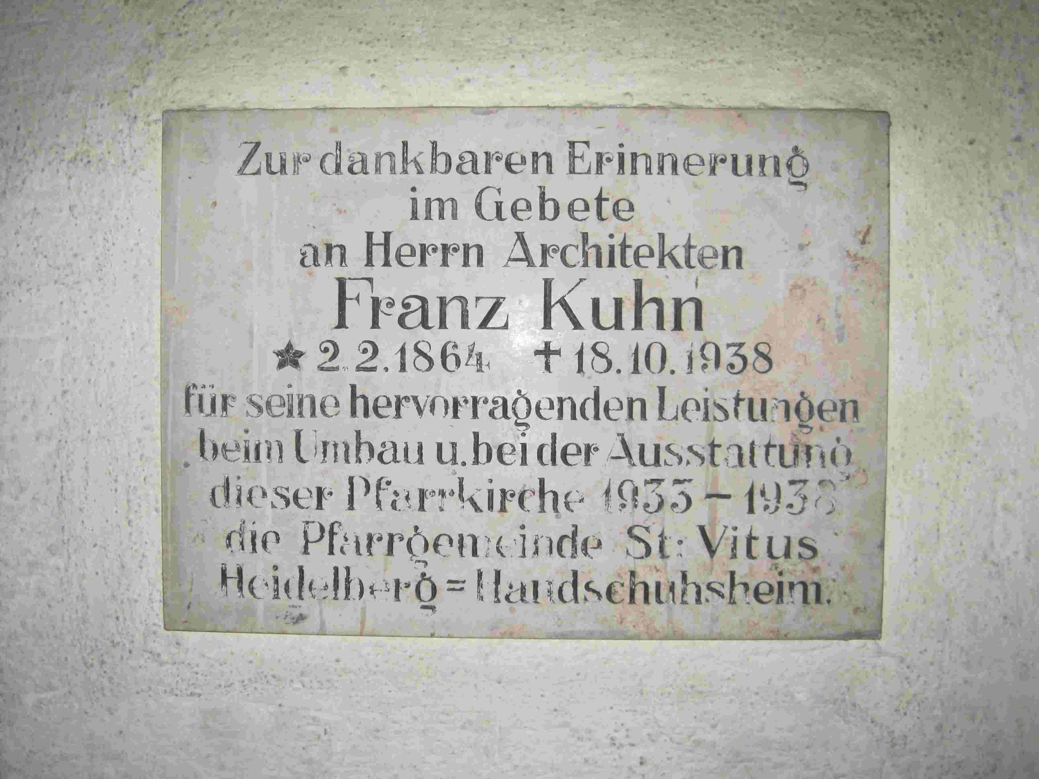 verfolgte gewerkschafter nazizeit nürnberg