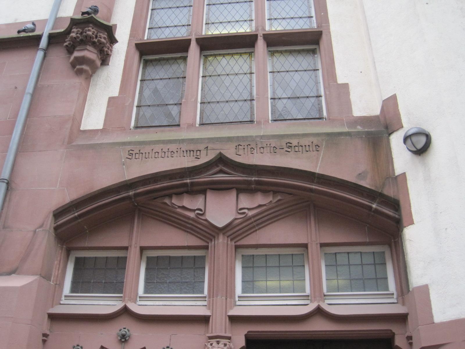 grundschule rotes feld lüneburg