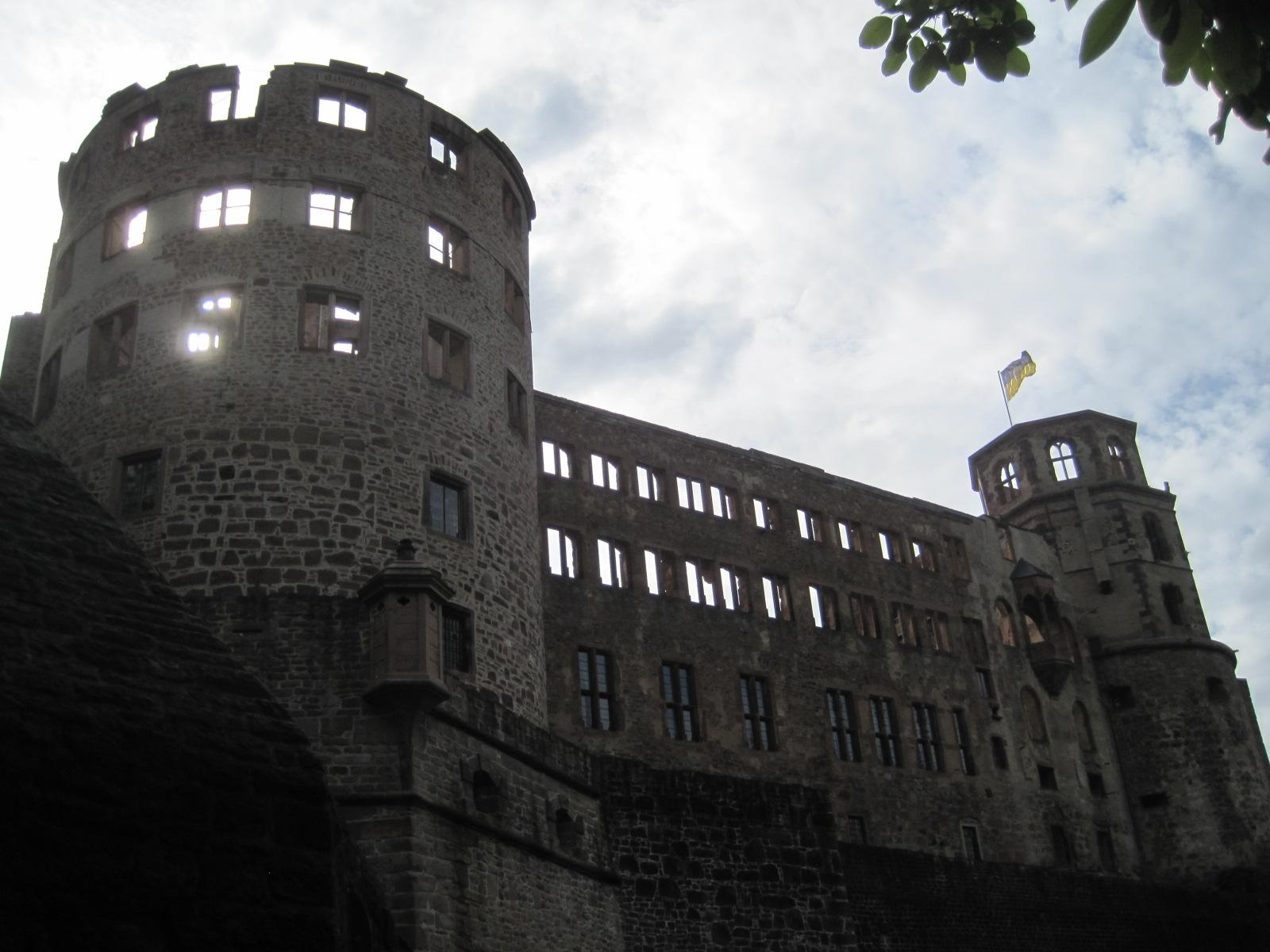adelsgueter im königreich hannover